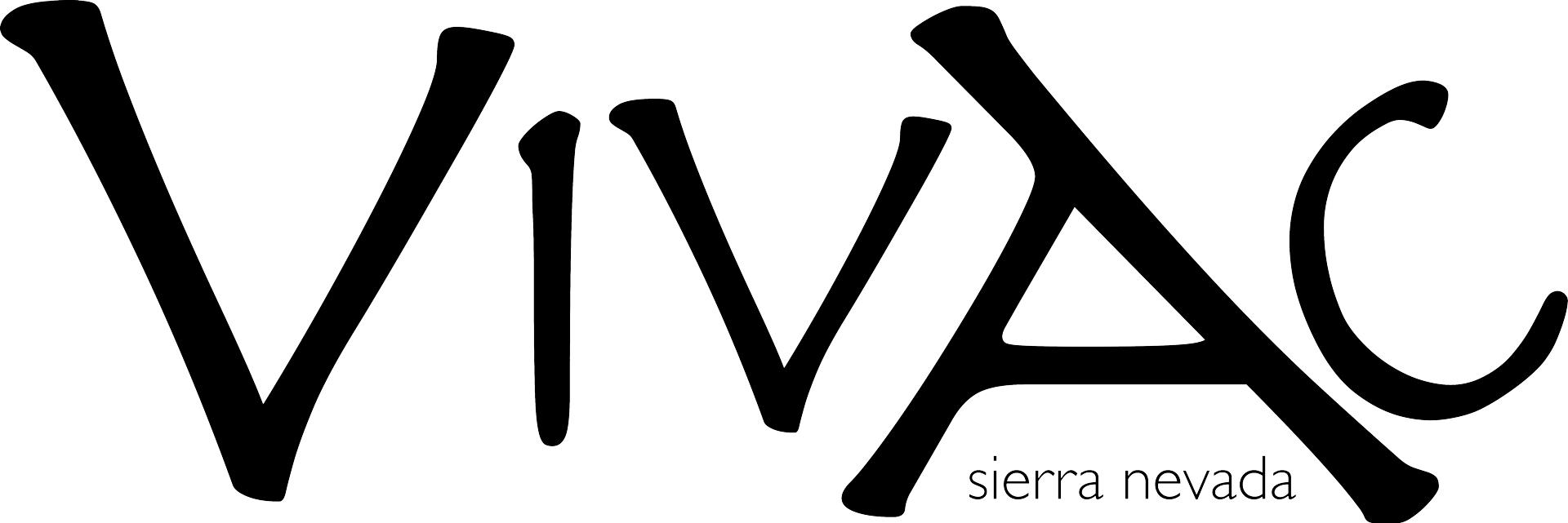 Restaurante Vivac Sierra Nevada